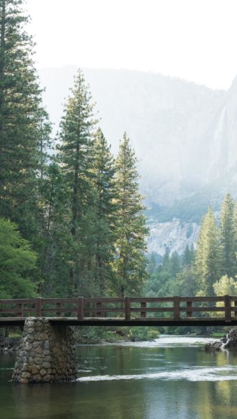 yosemite-houskeeping-camp-1